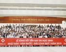 """Hàng ngàn người đổ về """"Ngày hội học bổng Châu Á và tổng kết chia tay quý I năm 2019"""" do TMS Asia tổ chức"""