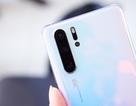 Huawei P30 Series sẽ lên kệ thị truờng Việt ngay đầu tháng 4, giá từ 7,5 triệu đồng