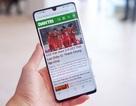 Cận cảnh Huawei P30 Pro có camera zoom 10x siêu khủng