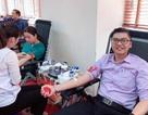 Nhiều hoạt động vì người bệnh nhân ngày công tác xã hội Việt Nam