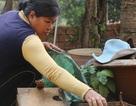 Vợ nghèo nhặt ve chai nuôi chồng ung thư và ba con ăn học