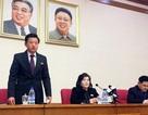 Triều Tiên nêu đích danh người khiến ông Trump đổi ý phút chót tại thượng đỉnh với ông Kim