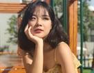 """Quán quân Ngôi sao Việt Đức """"giải oan"""" cho cô Cám trong cổ tích"""