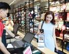 Ngân hàng đồng loạt đẩy mạnh thanh toán QR Pay, lợi nhất người dùng