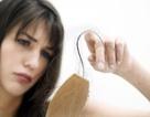 Quẳng gánh lo rụng tóc, khó hay dễ?