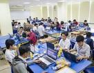 Đào tạo trong lĩnh vực trí tuệ nhân tạo ở các trường ĐH, CĐ còn hạn chế