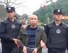 Việt Nam - Trung Quốc bắt giữ 2 đối tượng truy nã