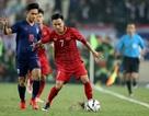 """Nhìn lại trận thắng """"4 sao"""" của U23 Việt Nam trước U23 Thái Lan"""