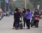 """Vé """"chợ đen"""" trận Việt Nam gặp Thái Lan tăng nhiệt"""