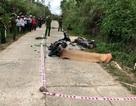 Thiếu niên 16 tuổi gây tai nạn liên hoàn làm 2 người chết, 5 người bị thương