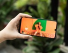 """""""Đãi cát tìm vàng"""" giữa thị trường smartphone tầm trung"""
