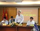 Bộ TN-MT trả lời việc bổ nhiệm em trai Bộ trưởng Trần Hồng Hà làm Tổng cục trưởng