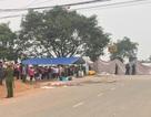 Vụ đoàn đưa tang gặp nạn thảm khốc: Đặc biệt kiểm tra ma túy đối với tài xế