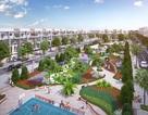 Him Lam Green Park: Tâm điểm của thị trường bất động sản phía Bắc