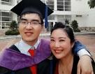 Bí quyết của những bà mẹ có con học ở top đại học danh giá nhất thế giới