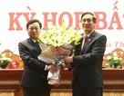 Phú Thọ họp bất thường bầu tân Chủ tịch tỉnh