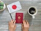 """3 nước châu Á """"thống trị"""" bảng xếp hạng hộ chiếu quyền lực nhất, Việt Nam xếp thứ 88"""