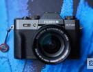 """Canon: """"Thị trường máy ảnh có thể sụt giảm tới 50% vì smartphone chụp ngày càng đẹp"""""""