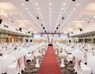 Hệ thống trung tâm tiệc & sự kiện đầu tiên hỗ trợ trả góp tại Hà Nội