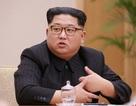 Ông Kim Jong-un tái xuất sau cuộc bầu cử quốc hội nhiều bất ngờ