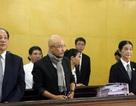Tòa tuyên giao toàn bộ cổ phần Trung Nguyên cho ông Đặng Lê Nguyên Vũ