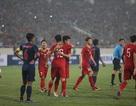 U23 Việt Nam là hạt giống số 1 ở giải U23 châu Á 2020