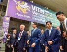 Hàng nghìn tour giảm giá đặc biệt trong ngày khai mạc Hội chợ Du lịch lớn nhất năm