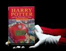 Cuốn sách tăng giá 7.000 lần sau 22 năm