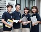 Nhờ những kĩ năng học ở trường, teen Việt ẵm học bổng du học Mỹ khủng