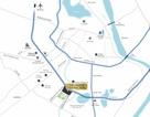 Bất động sản phía Tây Hà Nội: Sức hút từ hạ tầng tỷ đô