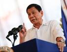 Cựu cố vấn người Trung Quốc của Tổng thống Philippines bị nghi liên quan tới ma túy