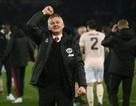 """Solskjaer: """"Ở Man Utd, tôi giống như đang ở nhà"""""""