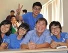 Giáo sư Việt kiều thành công nhất khi trở về nước