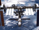 """Nhật Bản phát triển """"phi hành gia"""" robot khám phá Mặt trăng"""