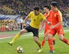 """""""Soi"""" sức mạnh của các đội bóng dự VCK U23 châu Á 2020"""