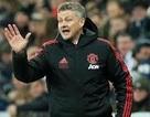 Solskjaer sẽ là người kế nhiệm xứng đáng Ferguson ở Man Utd?