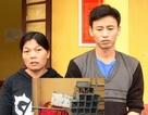 Hai vợ chồng trộm gần 500 hộp đệm trên đường cao tốc