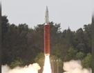 Thông điệp Ấn Độ gửi Trung Quốc sau khi phóng thành công tên lửa diệt vệ tinh