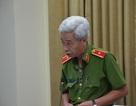 Thiếu tướng Phan Anh Minh nói về vụ người nước ngoài vận chuyển gần 900 bánh ma túy