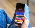Sony Mobile chuẩn bị hợp nhất cùng mảng TV, âm thanh và camera