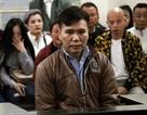 Ca sĩ Châu Việt Cường kháng cáo bản án 13 năm tù