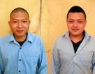 Hà Nội: Bộ đôi gây ra hàng chục vụ cướp giật túi xách của người đi đường