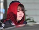 Luật sư lần thứ hai gửi đề nghị Malaysia tha bổng cho Đoàn Thị Hương
