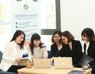 Genesis School và câu chuyện trăn trở về 1 thế hệ bền vững tương lai