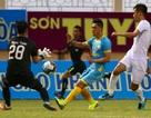 Vòng 5 V-League 2019: Những cuộc so tài khốc liệt