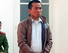 Hà Nội: Giám đốc doanh nghiệp ký bừa hợp đồng để chiếm đoạt tiền đặt cọc