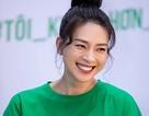 Ngô Thanh Vân tiết lộ lý do khiến cô ngại kết hôn