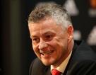 Solskjaer muốn cùng Man Utd vô địch Premier League