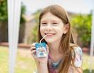 Đi tìm sữa biếng ăn đạt chuẩn FDA Hoa Kỳ để bé ăn ngon sau 8 tuần