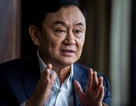 Cái bóng của Thaksin đang mờ dần trên chính trường Thái Lan?